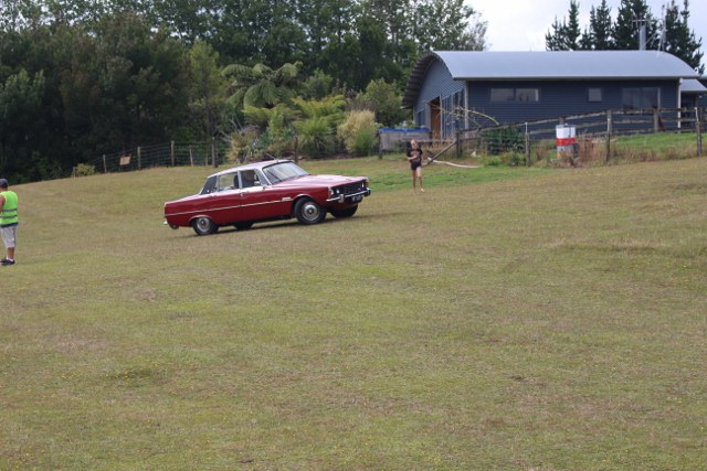 Name:  C and C 2021 #256 Pahoia Rover P6B V8 2021_02_13_2156 (640x427).jpg