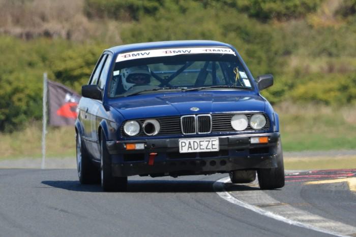 Name:  221_0321_645 BMW.JPG Views: 246 Size:  118.6 KB