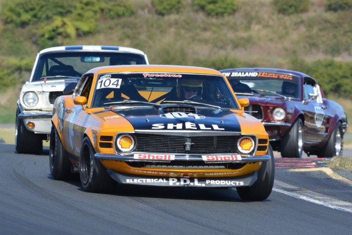 Name:  221_0321_477 Ford.JPG