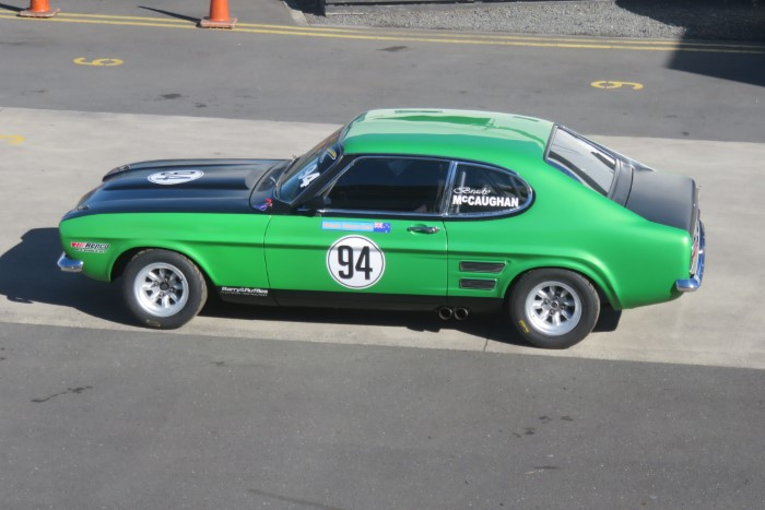 Name:  221_0320_119 Ford.JPG