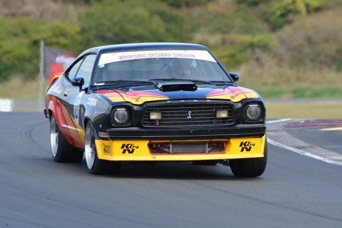 Name:  221_0321_597 Ford.JPG