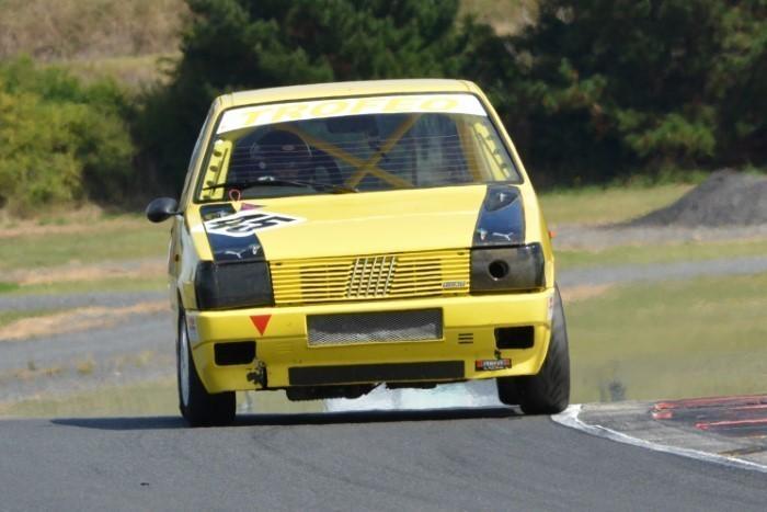 Name:  221_0321_710 Fiat.JPG Views: 196 Size:  116.7 KB