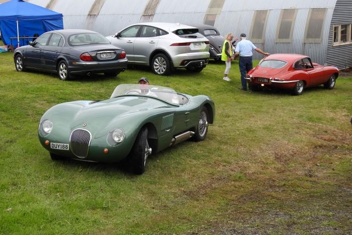 Name:  221_0418_58 Jaguar.JPG Views: 196 Size:  145.1 KB