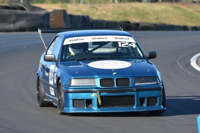 Name:  221_0320_157 BMW.JPG Views: 194 Size:  118.7 KB