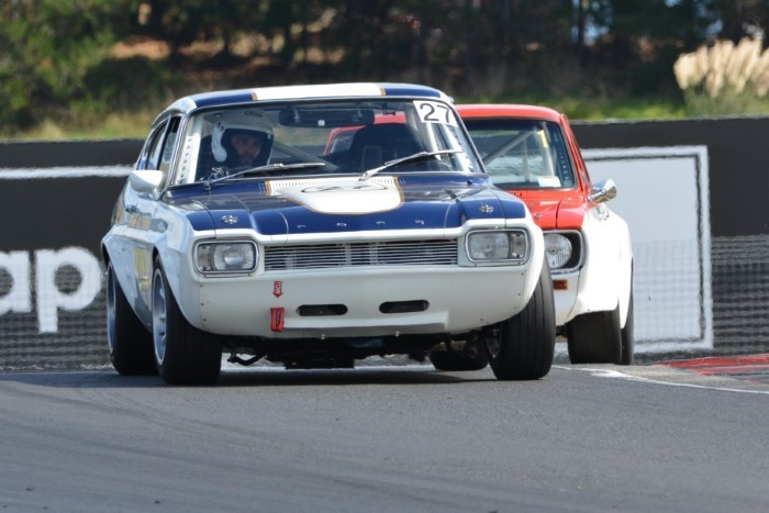 Name:  221_0321_759 Ford.JPG