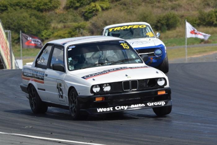 Name:  221_0321_716 BMW.JPG Views: 188 Size:  129.8 KB