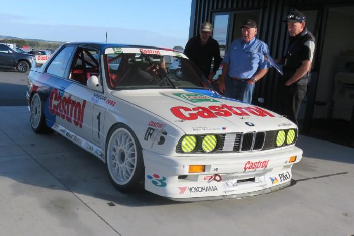 Name:  221_0320_065 BMW.JPG Views: 167 Size:  86.8 KB