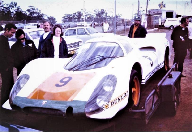 Name:  1970 Oran Park # 9 Porsche 908.JPG Views: 39 Size:  124.4 KB