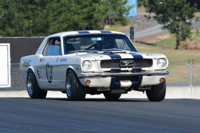 Name:  221_0321_502 Ford.JPG