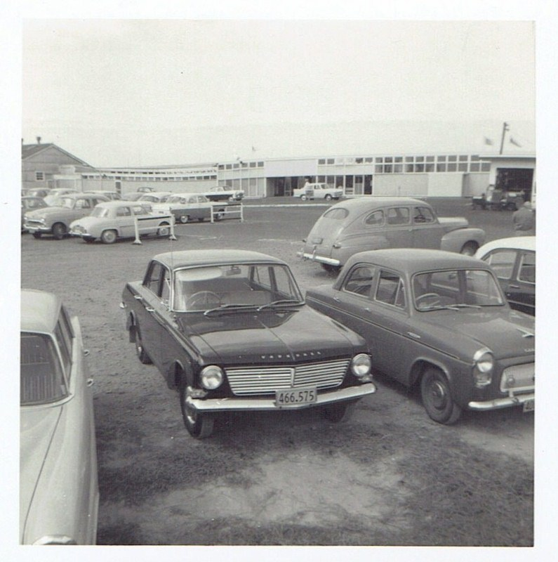 Name:  Cars by Roger Dowding #6, Vauxhall and Ford 1963 Whenuapai airport , CCI04022016_0003 (2) (795x8.jpg