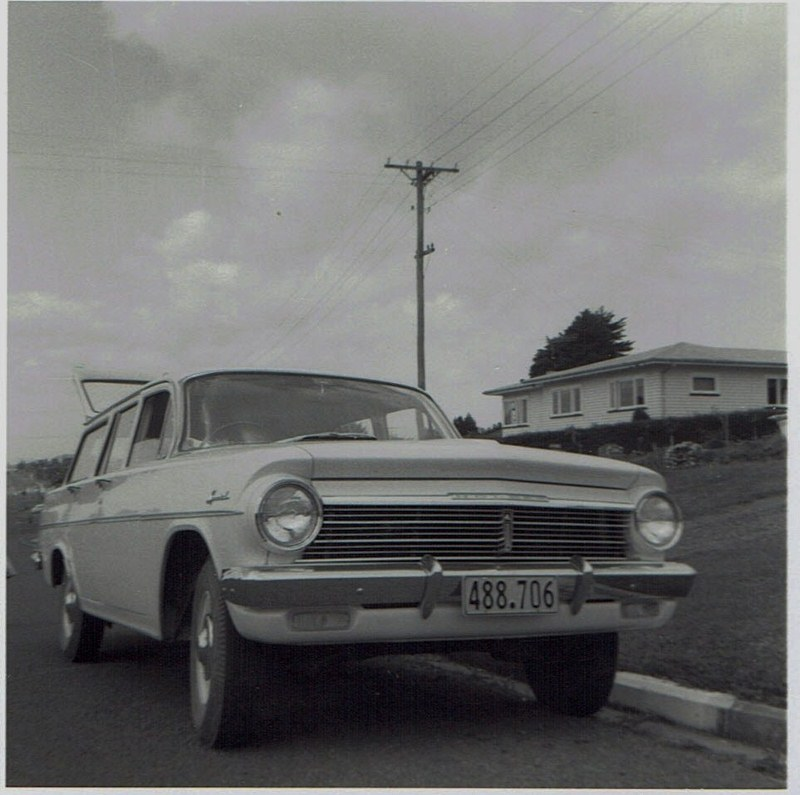 Name:  Cars by Roger Dowding #18 Holden Stationwagon  new Lynn 1963-4 CCI05022016_0002 (800x795).jpg