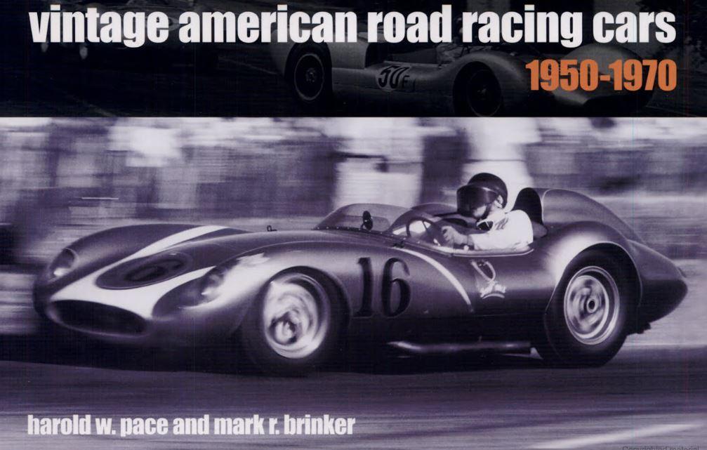 Name:  American Road racing Cars 1950-1970.JPG Views: 848 Size:  94.0 KB