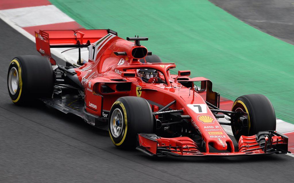 Name:  Ferrari-SF-71H-1024x638.jpg Views: 311 Size:  102.1 KB