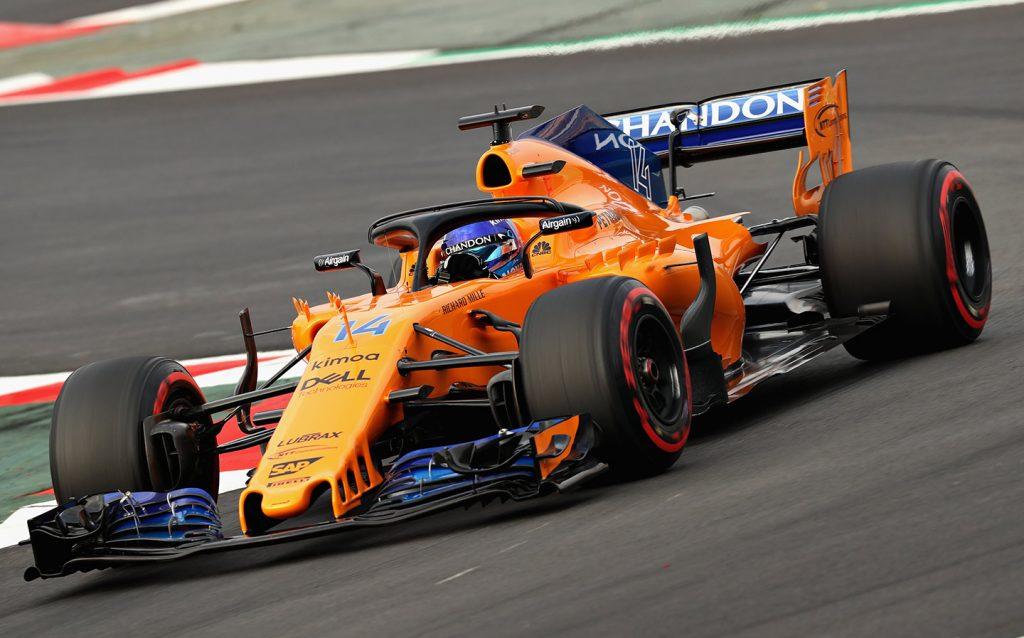 Name:  McLaren-MCL33-1024x638.jpg Views: 301 Size:  97.6 KB
