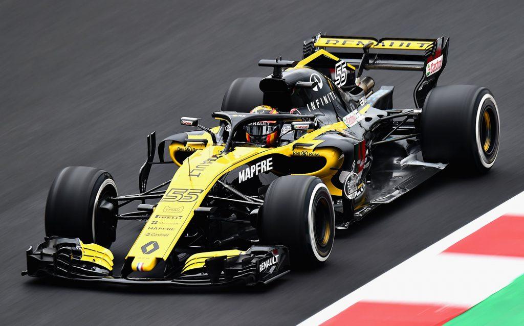 Name:  Renault-RS18-1024x638.jpg Views: 283 Size:  98.9 KB