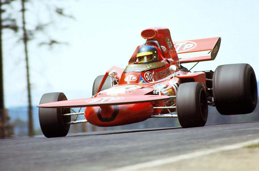 Name:  Ronnie_Peterson_-_1971_-_German_GP_-_March_711.jpg Views: 299 Size:  105.8 KB