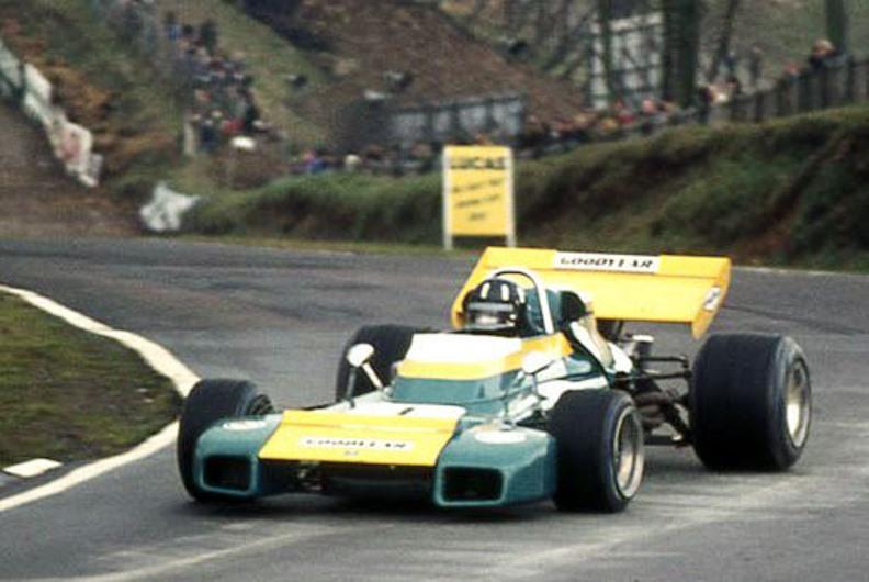 Name:  1971_Race_of_Champions_G_Hill_Brabham_BT34.jpg Views: 283 Size:  94.1 KB