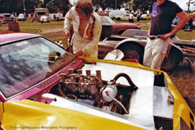 Name:  Monza-AM1_IMSA-Mosport-100mi_1975-06-14_15-thm.jpg Views: 218 Size:  102.6 KB