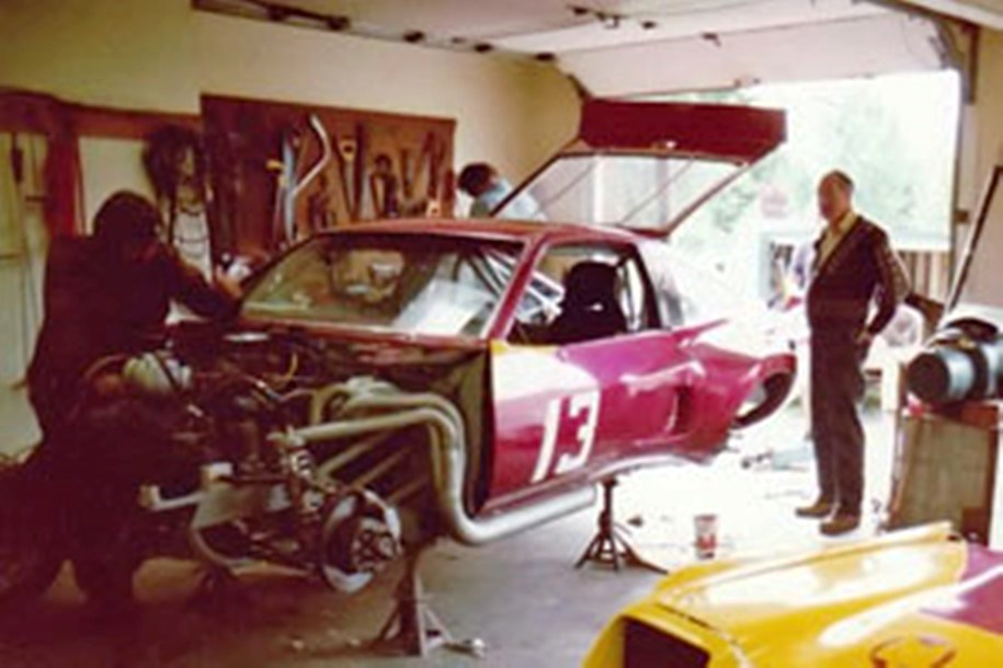 Name:  Monza-AM1_IMSA-Mosport-100mi_1975-06-14_01-thm.jpg Views: 220 Size:  97.2 KB