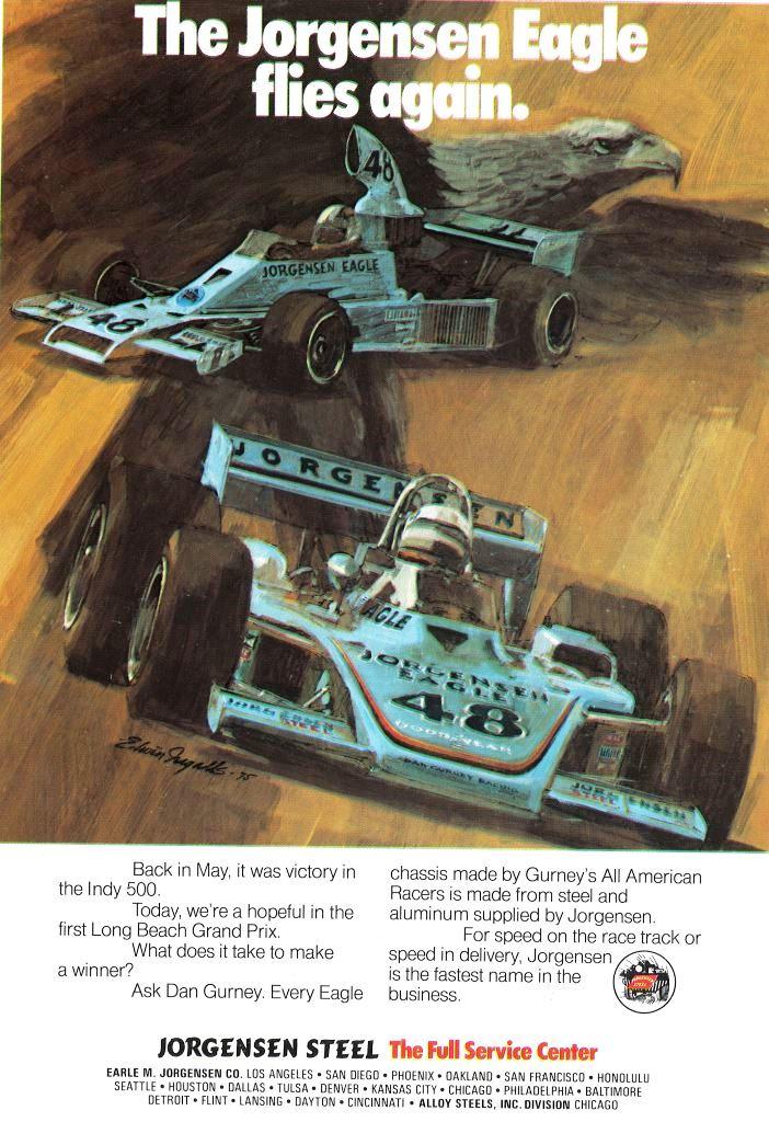 Name:  Jorgensen Steel. 1975.jpg Views: 324 Size:  151.0 KB