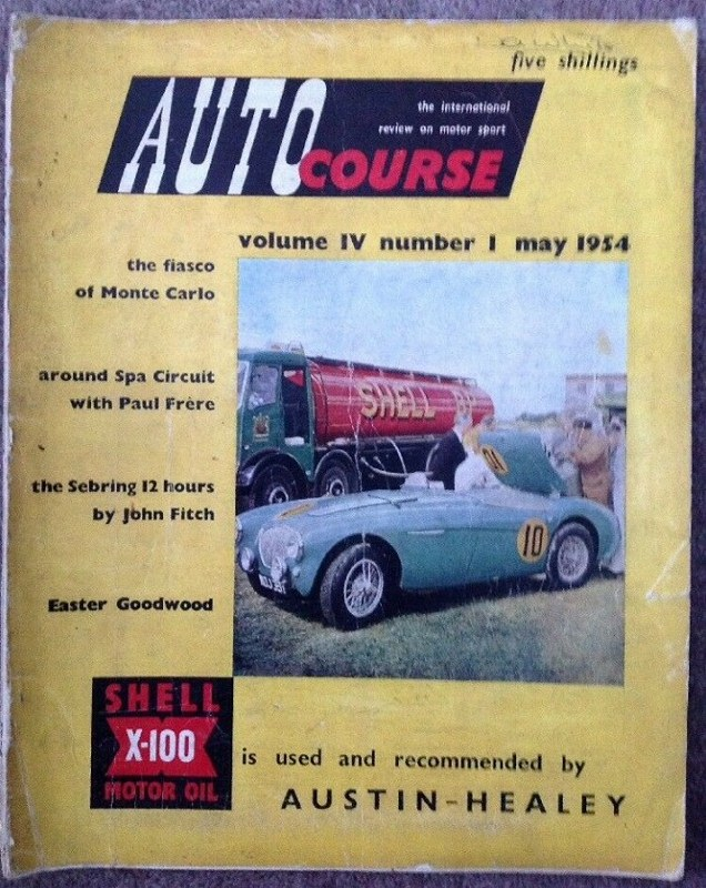 Name:  AH 100 # Motoring Books #17 Autocourse 1954 Paul O'Neill  (636x800).jpg