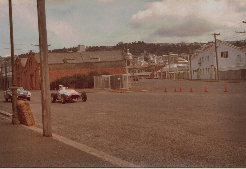 Name:  Dunedin Festival 1984 Lycoming Ralph Smith and Jaguar E CCI09102015_0003 (800x548).jpg