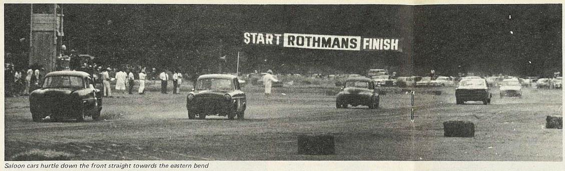 Name:  Motor Racing South Island #94 Tahuna Beach Races 1971 Race Start photo NPN123_19710206_018  (2).jpg Views: 235 Size:  180.8 KB