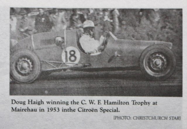 Name:  Motoring Books #247 G Vercoe book Haig Citroen 2019_10_16_1072 (640x442).jpg