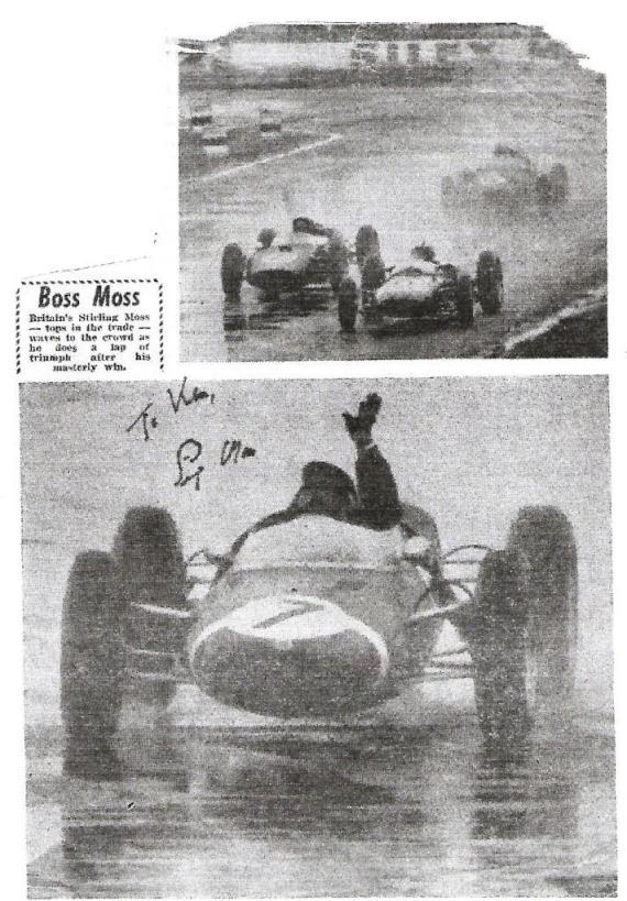 Name:  Stirling Moss. 1962 NZGP.jpg Views: 87 Size:  95.5 KB