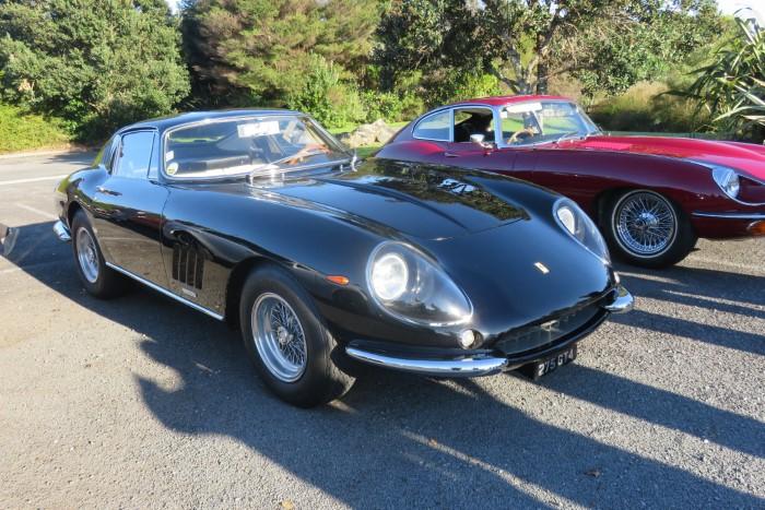 Name:  219_0630_14 Ferrari.JPG Views: 514 Size:  153.2 KB