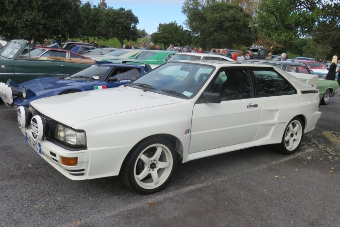 Name:  219_0526_35 Audi.JPG Views: 456 Size:  111.3 KB