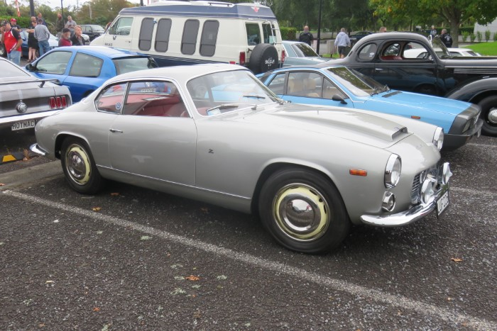 Name:  219_0428_13 Lancia.JPG Views: 418 Size:  129.3 KB