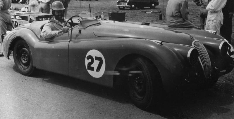 Name:  XK120 660864 z 6.2.1954 Lady Wigram 100 miles - 6th.jpg Views: 552 Size:  42.8 KB