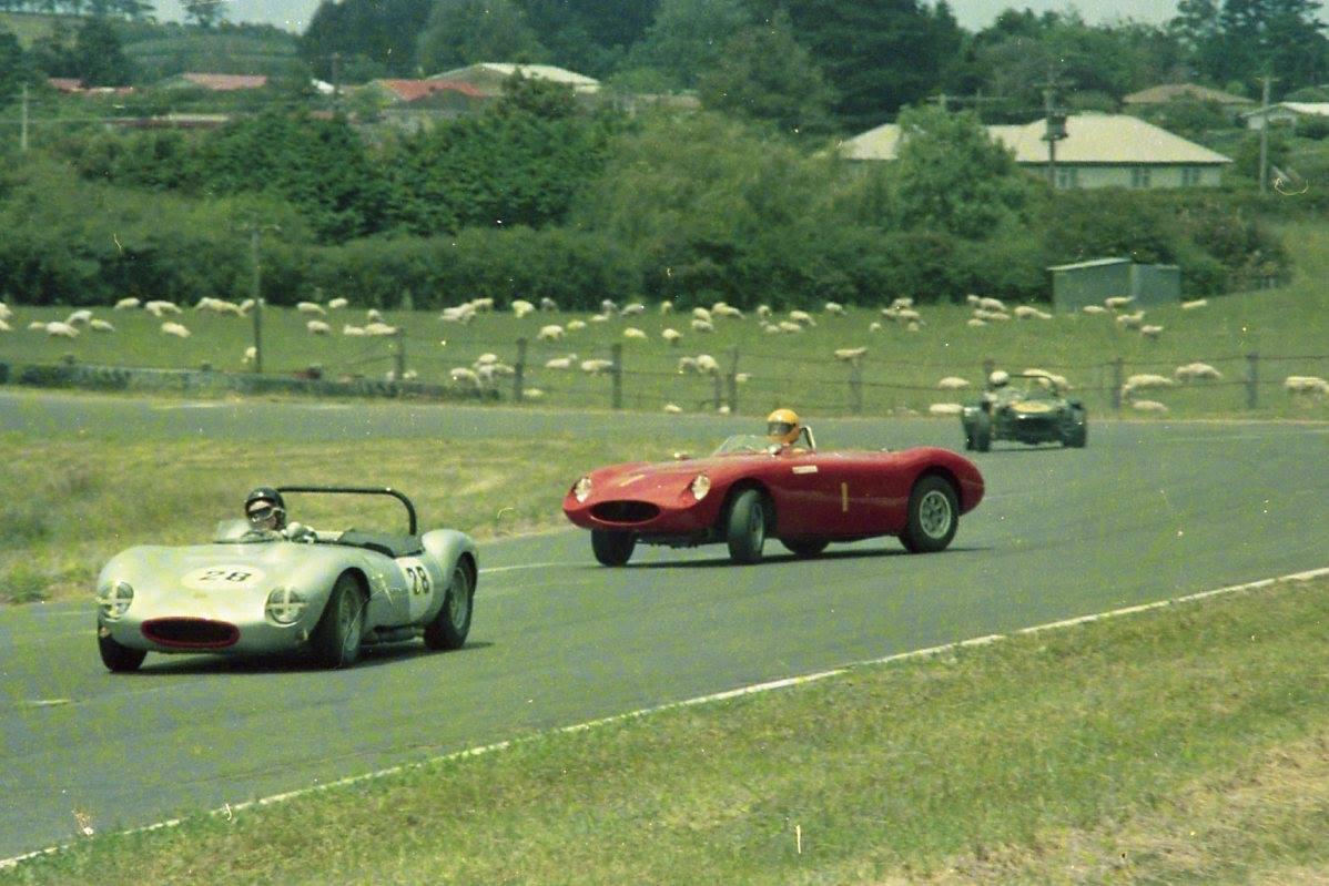 Name:  Cars #100 Ginetta Tony Herbert Ford Spl Jim Short J Short archives .jpg (2).jpg Views: 246 Size:  139.1 KB