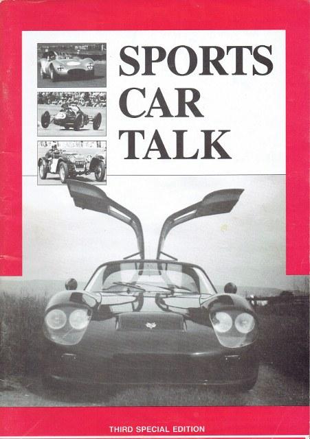 Name:  Magazine Sports Car Talk #5 1989 front CCI08112016_0004 (451x640).jpg Views: 245 Size:  96.0 KB
