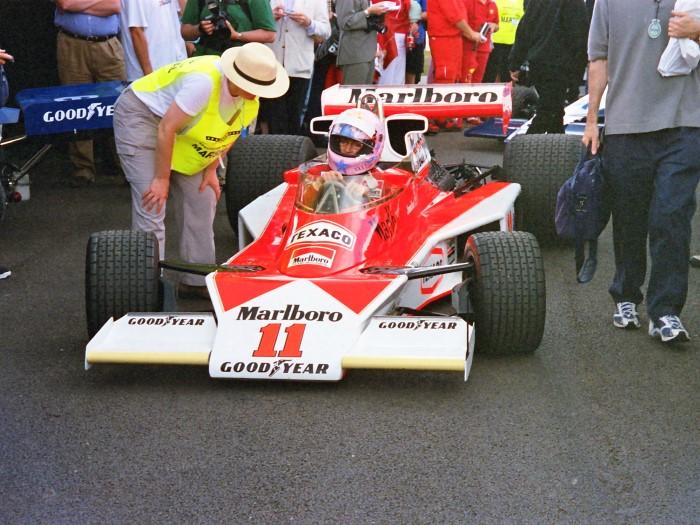 Name:  204_0625_110 McLaren.JPG Views: 394 Size:  126.7 KB