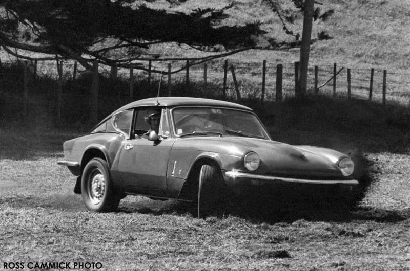 Name:  My Cars #253 Dowding-GT6-Gymkhana77 (800x530) (2).jpg Views: 248 Size:  155.6 KB
