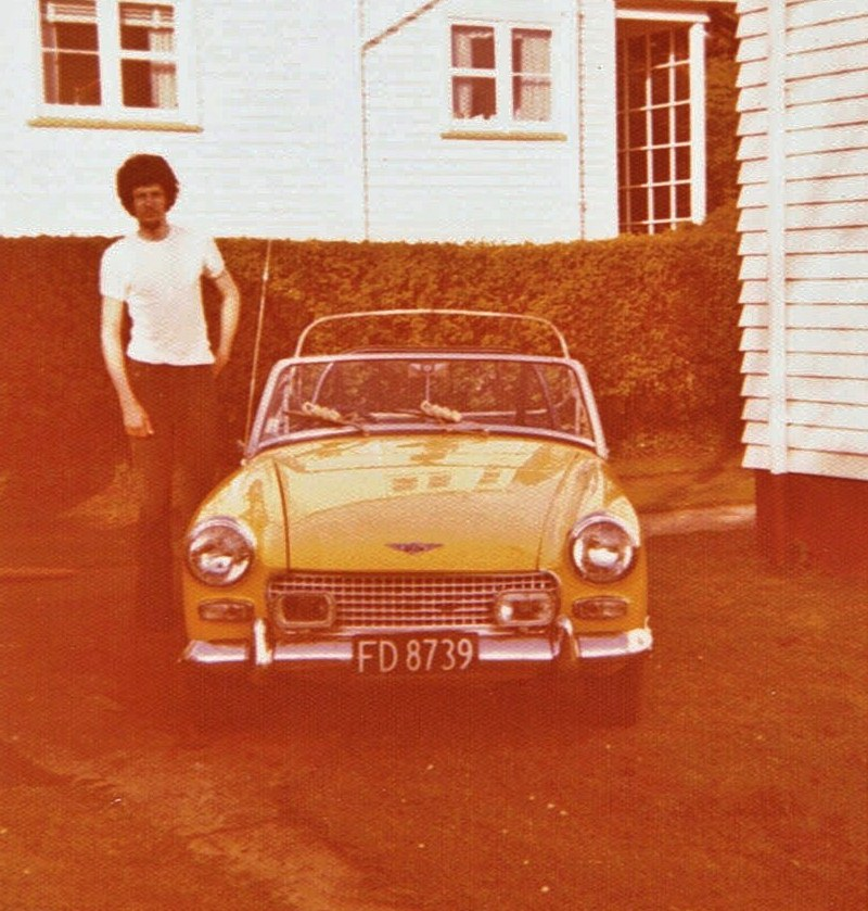 Name:  My Cars #58 1965 Sprite rollbar fitted Roger 1975 CCI11102016_0001 (3).jpg Views: 79 Size:  183.6 KB