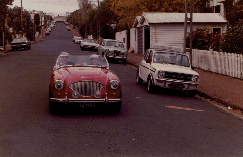 Name:  AHCCNZ events #60 1984 Napier Rally start from home CCI12042016 (800x518) (2).jpg Views: 81 Size:  127.5 KB
