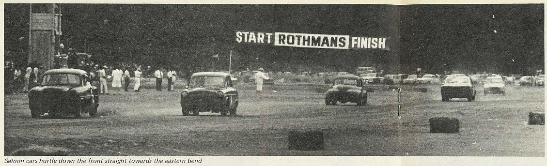 Name:  Motor Racing South Island #94 Tahuna Beach Races 1971 Race Start photo NPN123_19710206_018  (2).jpg Views: 171 Size:  180.8 KB