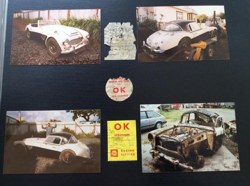 Name:  AH 3000 #250 Ruddspeed - 4000 Montage 4 photos sticker Myles Hicks  (800x598).jpg Views: 199 Size:  154.5 KB