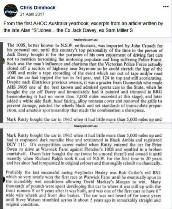 Name:  AH 100S #35 AHS3905 History (Chris Dimmock) M Donaldson.jpg Views: 196 Size:  99.5 KB