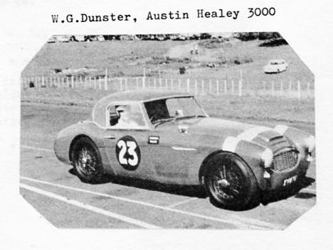 Name:  AH 3000 #119 Bill Dunster 1965 M Fistoniic pic mg851_1.jpg Views: 170 Size:  27.6 KB