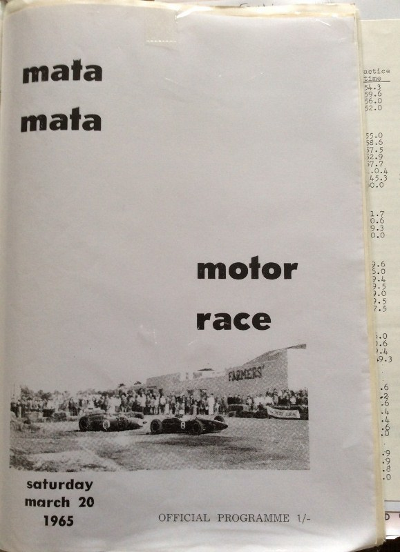 Name:  AH 3000 #274 Ruddspeed 3000 Matamata 1965 Programme Cover image5 Myles Hicks .jpg (579x800) (2).jpg Views: 158 Size:  107.0 KB