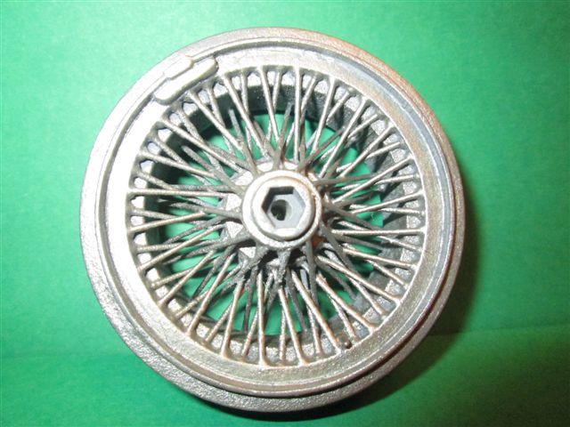 Name:  painted wheel.JPG Views: 985 Size:  65.7 KB