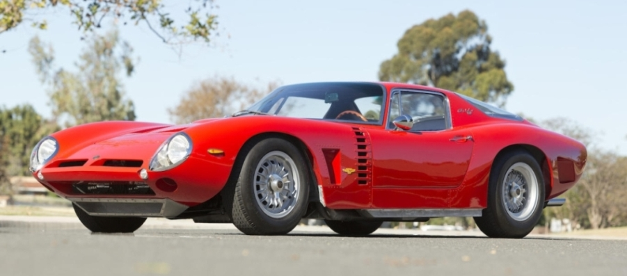 Name:  ISO-Grifo-GL-25.jpg Views: 743 Size:  181.5 KB