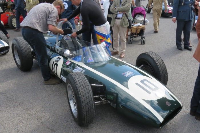 Name:  218_0907_0850 Cooper T53.JPG