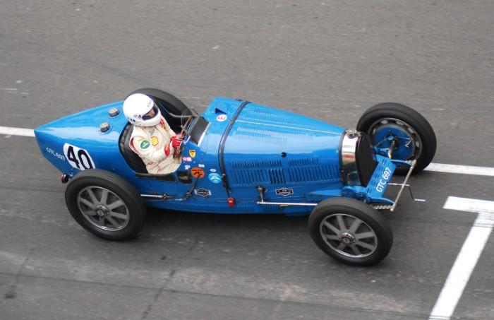 Name:  212_0513_103 Bugatti.JPG Views: 119 Size:  102.2 KB