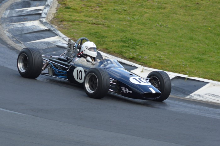 Name:  219_0929_326 Brabham.JPG Views: 109 Size:  118.2 KB