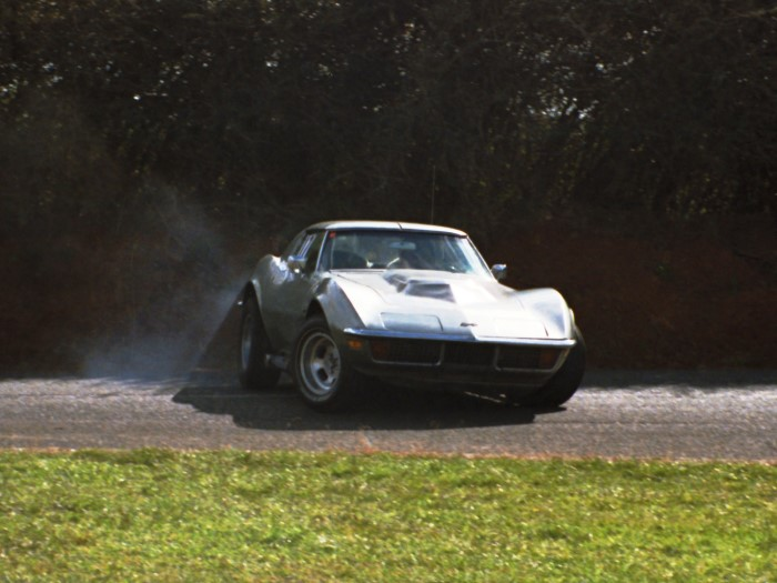 Name:  184_0505_03 Chevrolet Corvette.jpg Views: 103 Size:  83.2 KB